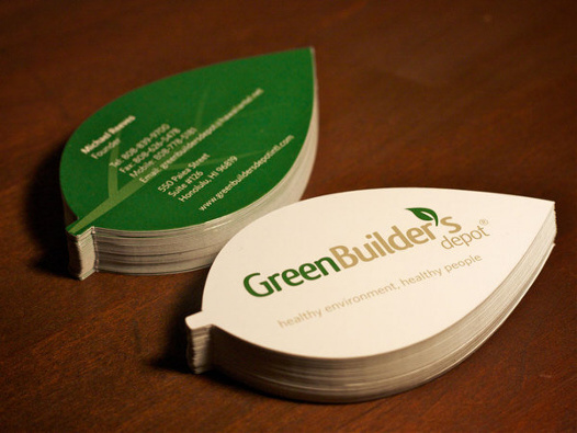 Finishing effects the products you can use die cuts on are wide ranging many people add eye catching details to their business cards with die cutting but you can also use reheart Image collections