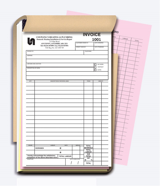 Receipt Template For Car Sale Excel Book Printing  Top Worth Advertising Llc Dubai Uae Receipts For Business Excel with Vat Invoice Example Excel No Carbon Requied Books Invoices In Excel Word